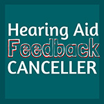 nuear-hearing-aids-feedback-cancel